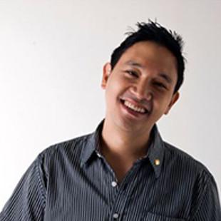 Edwin Soriano