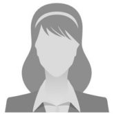 person-gray-photo-placeholder-woman-vector-24715592