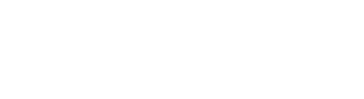 Winning Coaching Inc