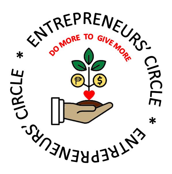 Entrepreneurs' Circle